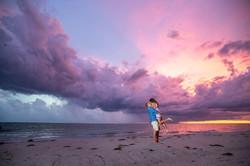 Sandhill Photography Anna Maria Island 6