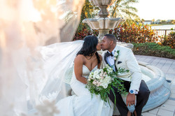 Wedding Photography Bradenton Sandhill P