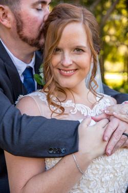 Carpenter-Gerst wedding-448