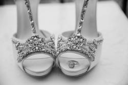 Belova-Willey wedding-17