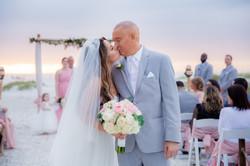 Anna Maria Island Wedding Photographer