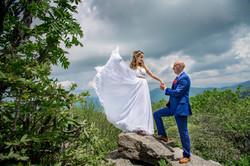 Destination Wedding Photographer 7