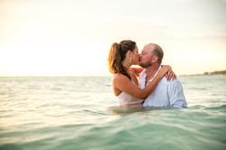 Sarasota Engagement Photographer 1