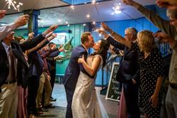 Tortuga Inn Wedding 4