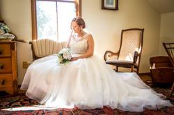 Sarasota Wedding Photographer