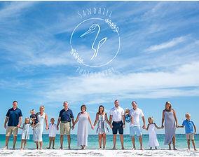 Anna Maria Island Photographer sp 2.jpg