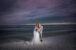Belova-Willey wedding-102