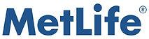 logo metlife.jpg
