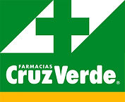 Logo Cruz Verde.jpg