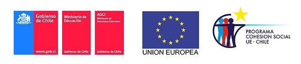 Conjunto de Logos Proyecto ECBI.jpg