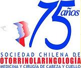Logo_Soc._Chilena_de_Otorrinolaringologí