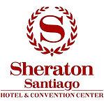 Logo Sheraton.jpg
