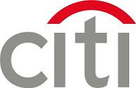 Logo Citibank.jpg