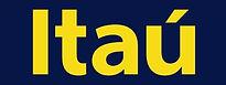Logo_Banco_Itaú.jpg