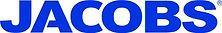 Logo Jacobs.jpg