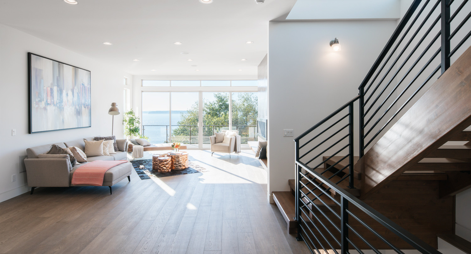 West-Seattle-Sitting-Staircase.jpg