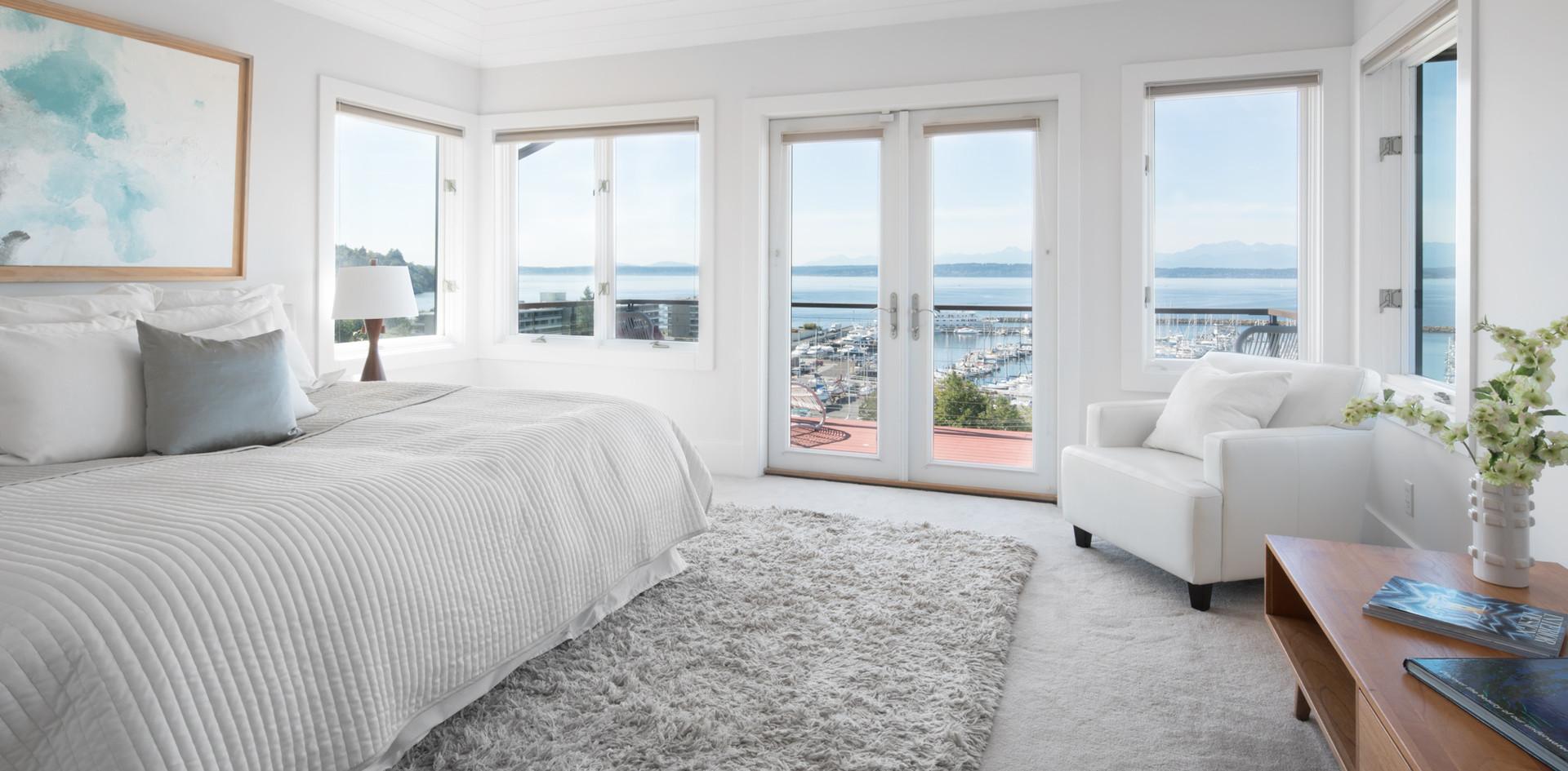 4-Ballard-Bedroom.jpg