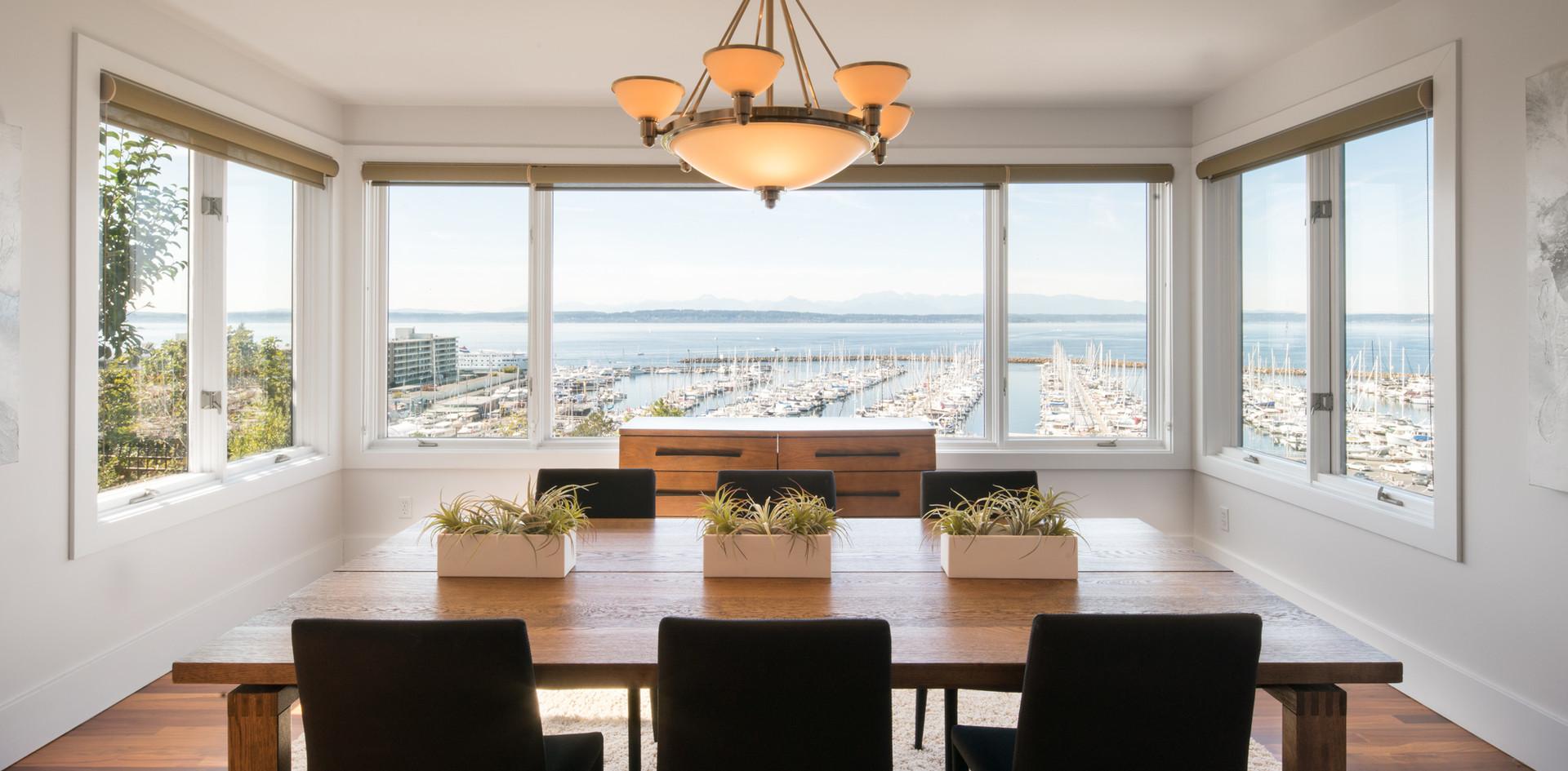 Ballard-Dining-Table.jpg