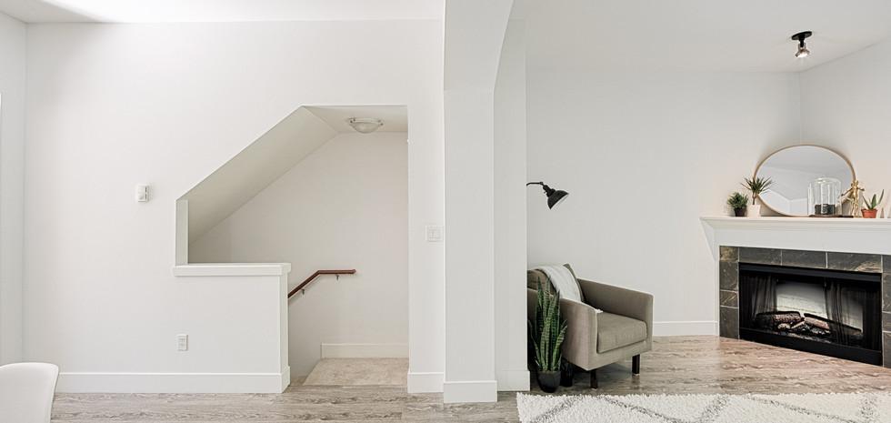 11 Redmond-Stairwell.jpg