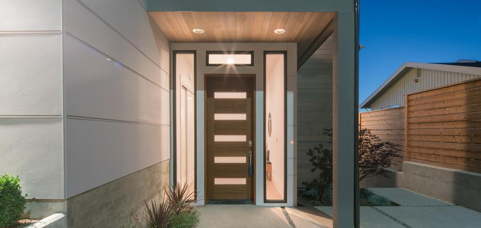 West-Seattle-Twilight-Door.jpg