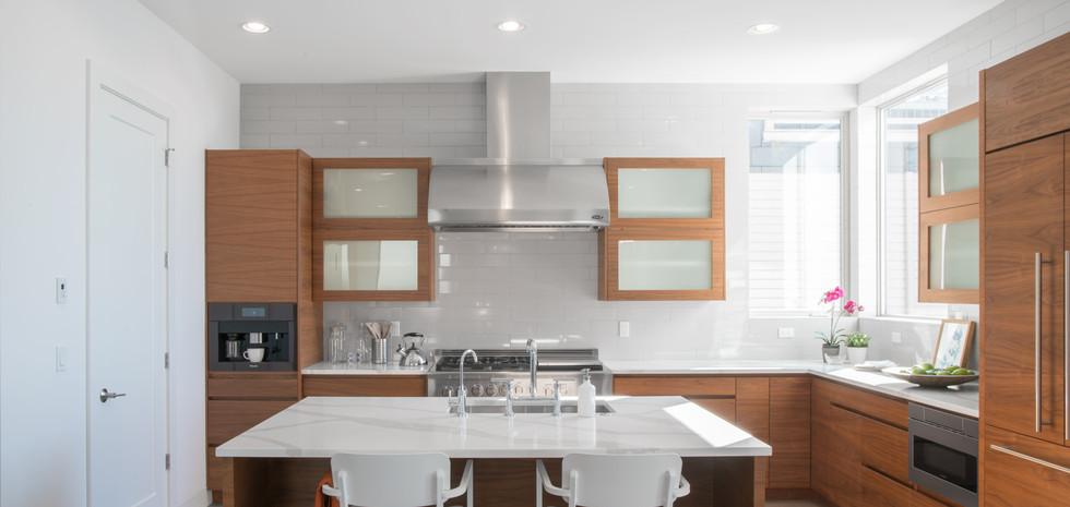West-Seattle-Kitchen.jpg