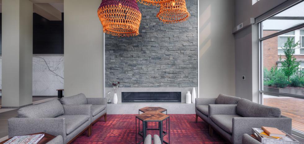14-Atlas-Fireplace.jpg