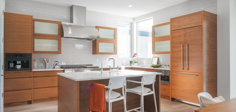 West-Seattle-Kitchen-2.jpg