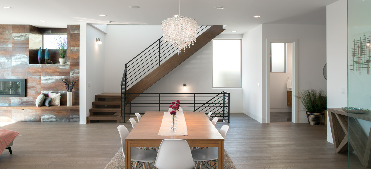 West-Seattle-Dining-Table.jpg