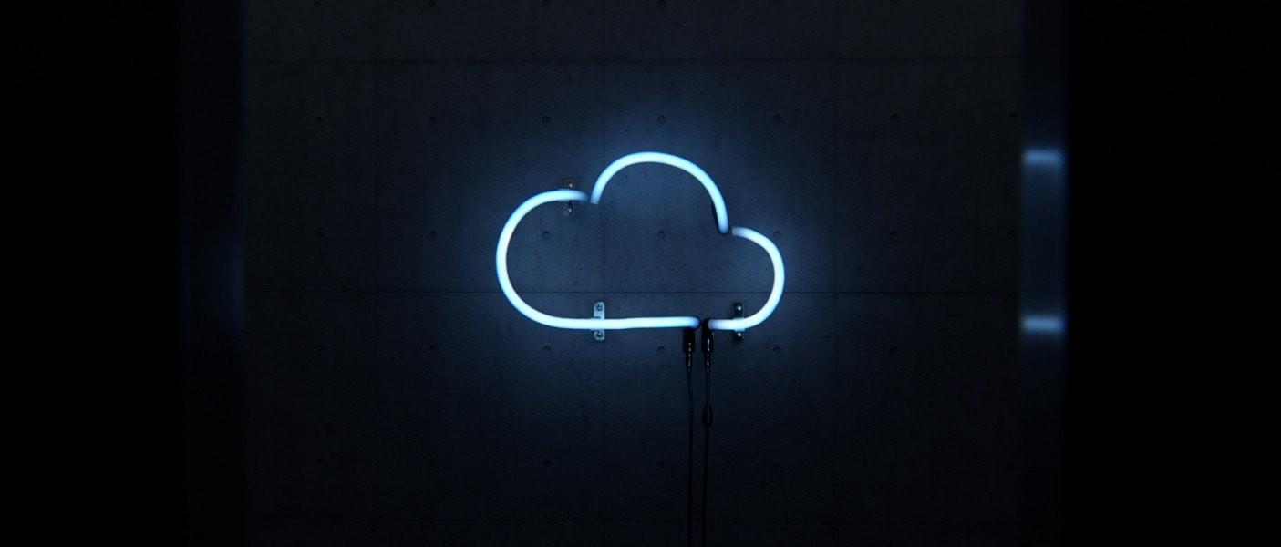 MS Cloud