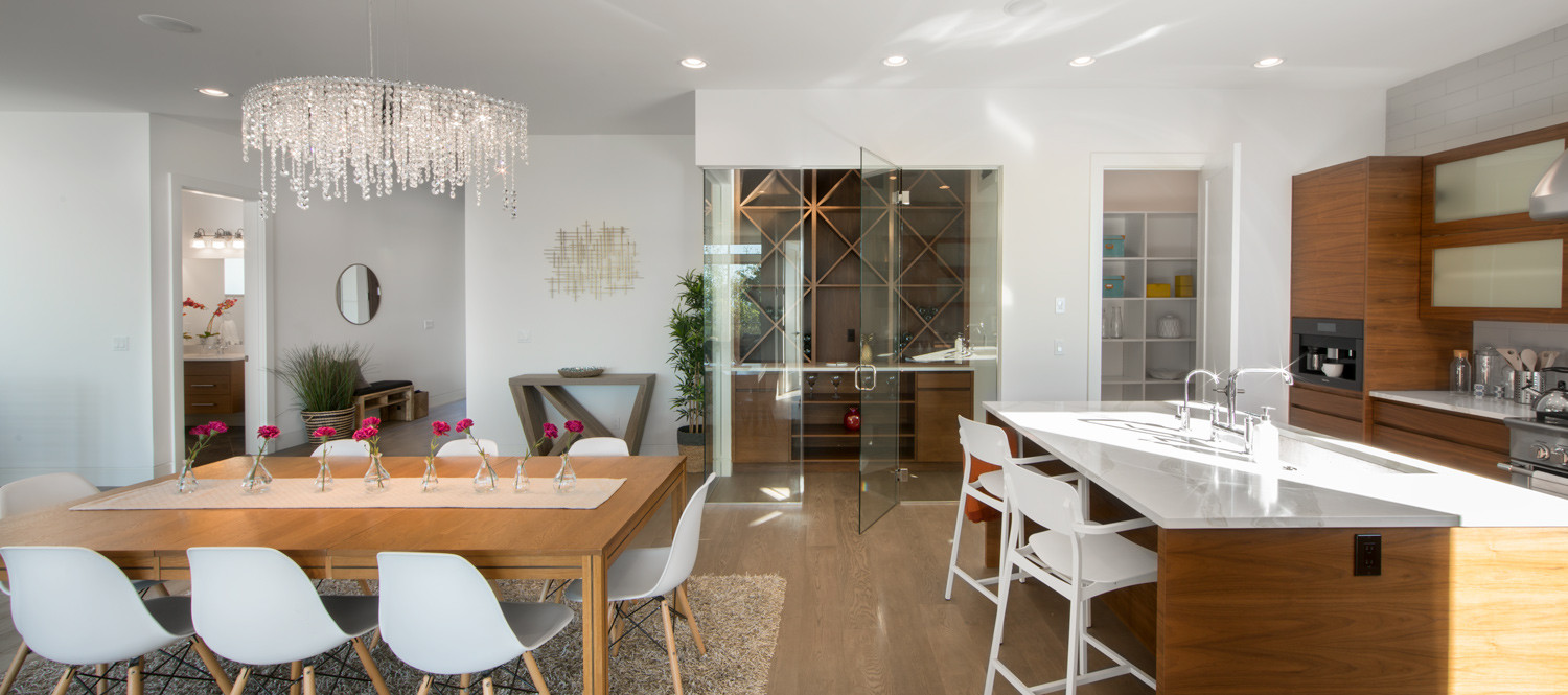West-Seattle-Kitchen-Dining-Table.jpg