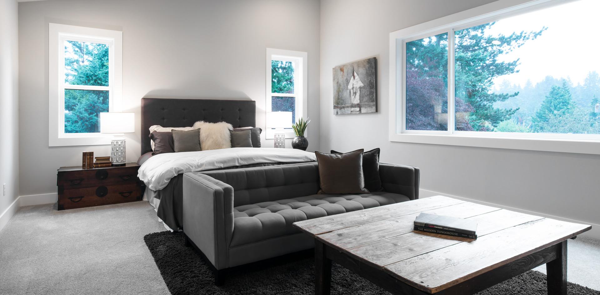 9-Bellevue-Bedroom.jpg