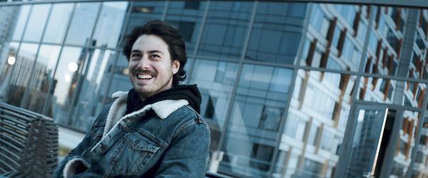 BIO Photo 1.jpg