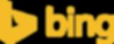 bing-logo-png-open-2000.png