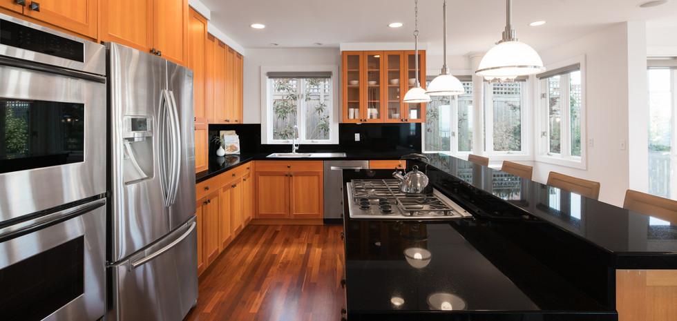 Ballard Kitchen.jpg