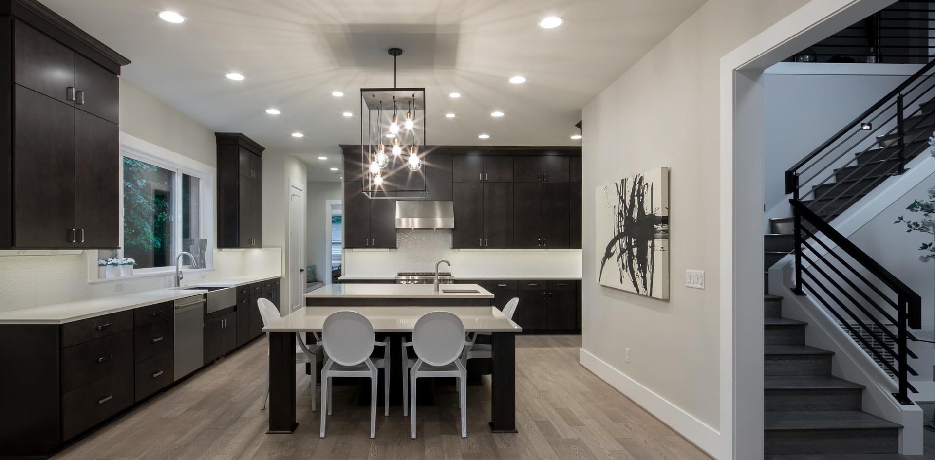 8-Bellevue-Kitchen.jpg