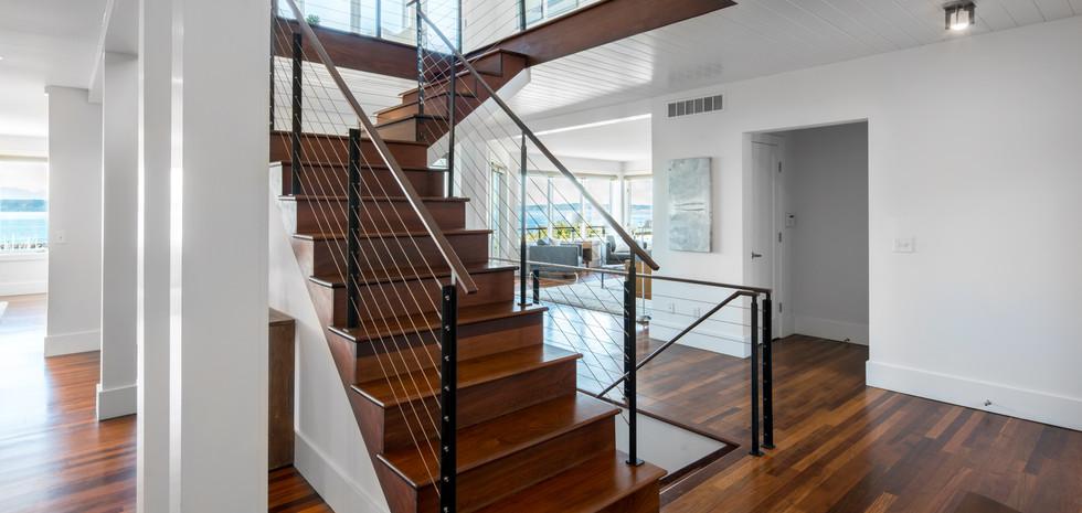 3-Ballard-Stairwell.jpg