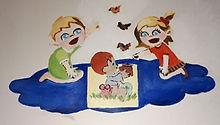logo les petits anges.jpg