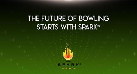 Website-Slider-Spark-2.jpg