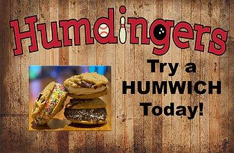 Humwich.jpg
