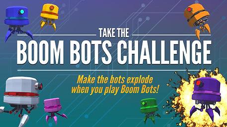 BOOM BOTS CHALLENGE.jpg