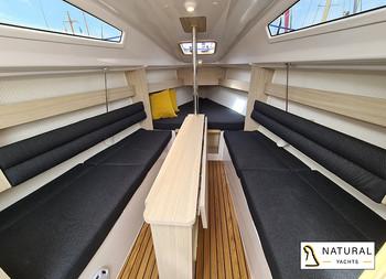 Maxus Maxus Evo 24 Sailing YachtEvo 24 3.jpg