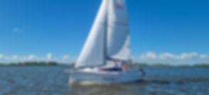 Maxus Evo 24 sailing yacht.jpg