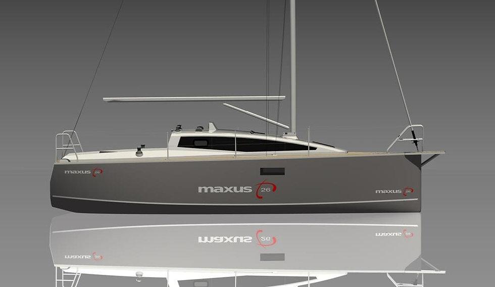 Maxus267.jpg