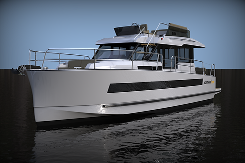 Northman 1200 Flybridge 6.png