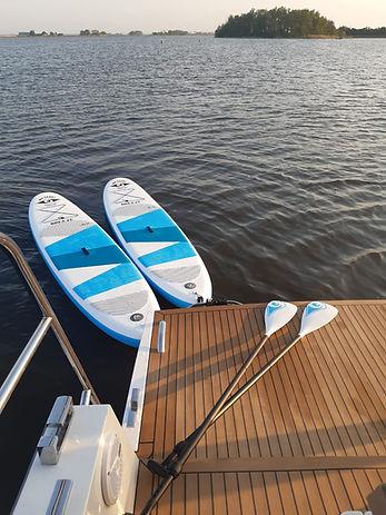 supboards in water.jfif