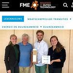 FME foto (2).jpg