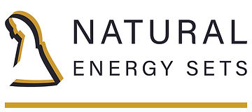 Logo Natural Energy Sets