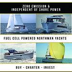 inshore yachting 2.jpg