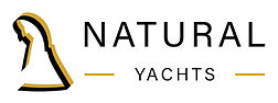 Natural Yachts logo
