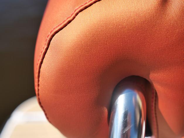 Nexus Revo 870 Cabrio Electric Pre-owned 2020